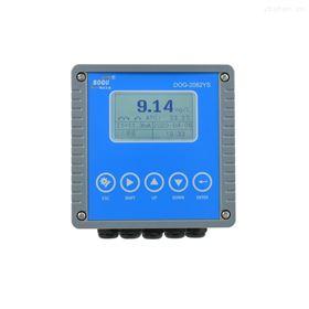 DOG-3082YC在线荧光法溶解氧分析仪