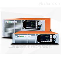 AFV-P 系列艾普斯Preen可编程交流电源