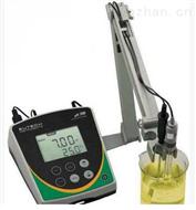 優特Eutech臺式酸度計
