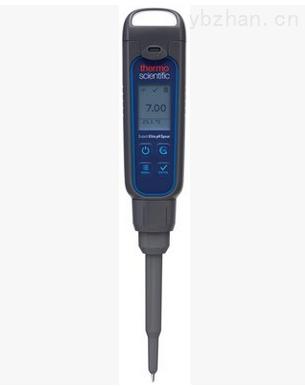 优特Eutech pH测试笔
