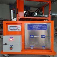 承装修饰工具设备-SF6气体回收装置一体机