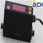 廣東廣州MF4003-30L氮氣氣體質量傳感器