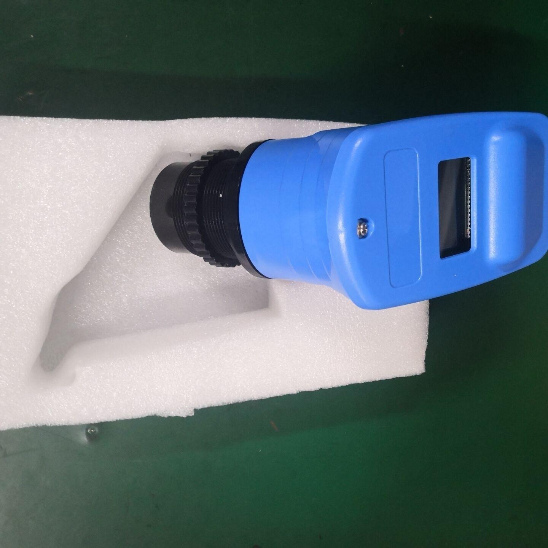 UHF UHZ-水箱水处理超声波液位计