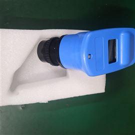 UHF UHZ水箱水处理超声波液位计