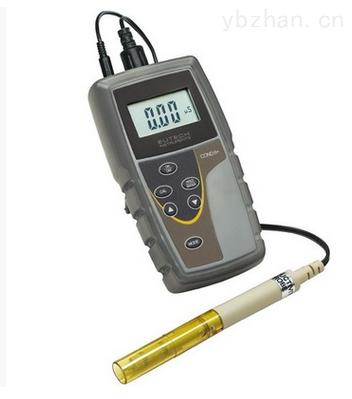 优特Eutech便携式电导率仪