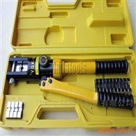 承装修饰工具设备-液压压接钳排名