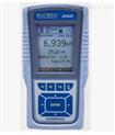 优特Eutech便携式电导率测量仪
