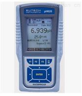 ECCONWP60043K/CON600优特Eutech便携式电导率测量仪