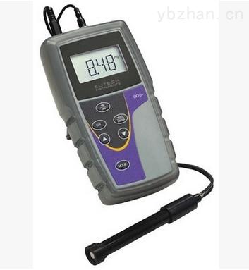 优特Eutech便携式溶解氧测量仪