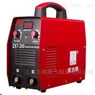 承装修饰工具设备-电焊机价格
