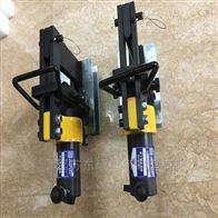 承装修饰工具设备-整体式液压弯排机