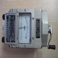 四级承试设备出租/可调式兆欧表