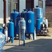 汉中空调补水装置价格参数