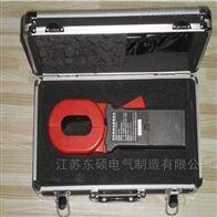 接地电阻测试仪价格-承装修饰工具设备