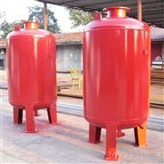 商洛锅炉隔膜式气压罐