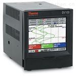 Thermo 無紙記錄儀SV100