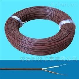 氟塑料絕緣耐高溫電纜