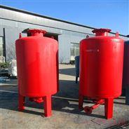 消防气压补水罐销售公司