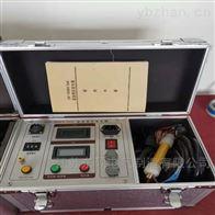 承装修饰工具设备-300KV直流高压发生器