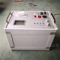 承装修饰工具设备-120kv直高发