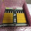 东芝TODX270A光纤连接器