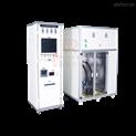 单相电机定子综合测试设备有什么功效