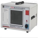 配电网电容电流测试仪厂家供应