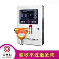 液氨氣體檢測報警器