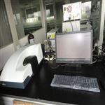zeta電位分析儀