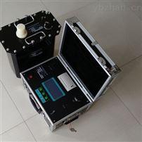 全自动50KV超低频高压发生器价格
