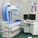 胶囊内窥镜测量仪