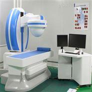膠囊內窺鏡測量儀