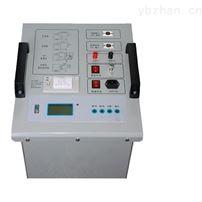 高精度高压介质损耗测试仪厂家推荐