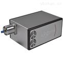 ARCOPTIX红外光谱仪 FT-MIR 2-6