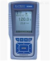 ECDOWP60042K/DO600优特Eutech便携式溶解氧测量仪