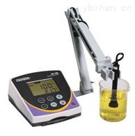 ECDO270042/DO2700优特Eutech台式溶解氧仪BOD测定仪