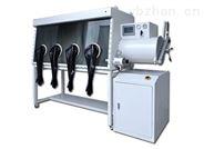 溫濕度組裝臺/高低溫工作臺