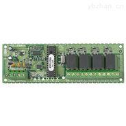 PGM4加拿大楓葉4路可編程繼電器輸出