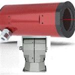 激光料位計、3D激光掃描儀