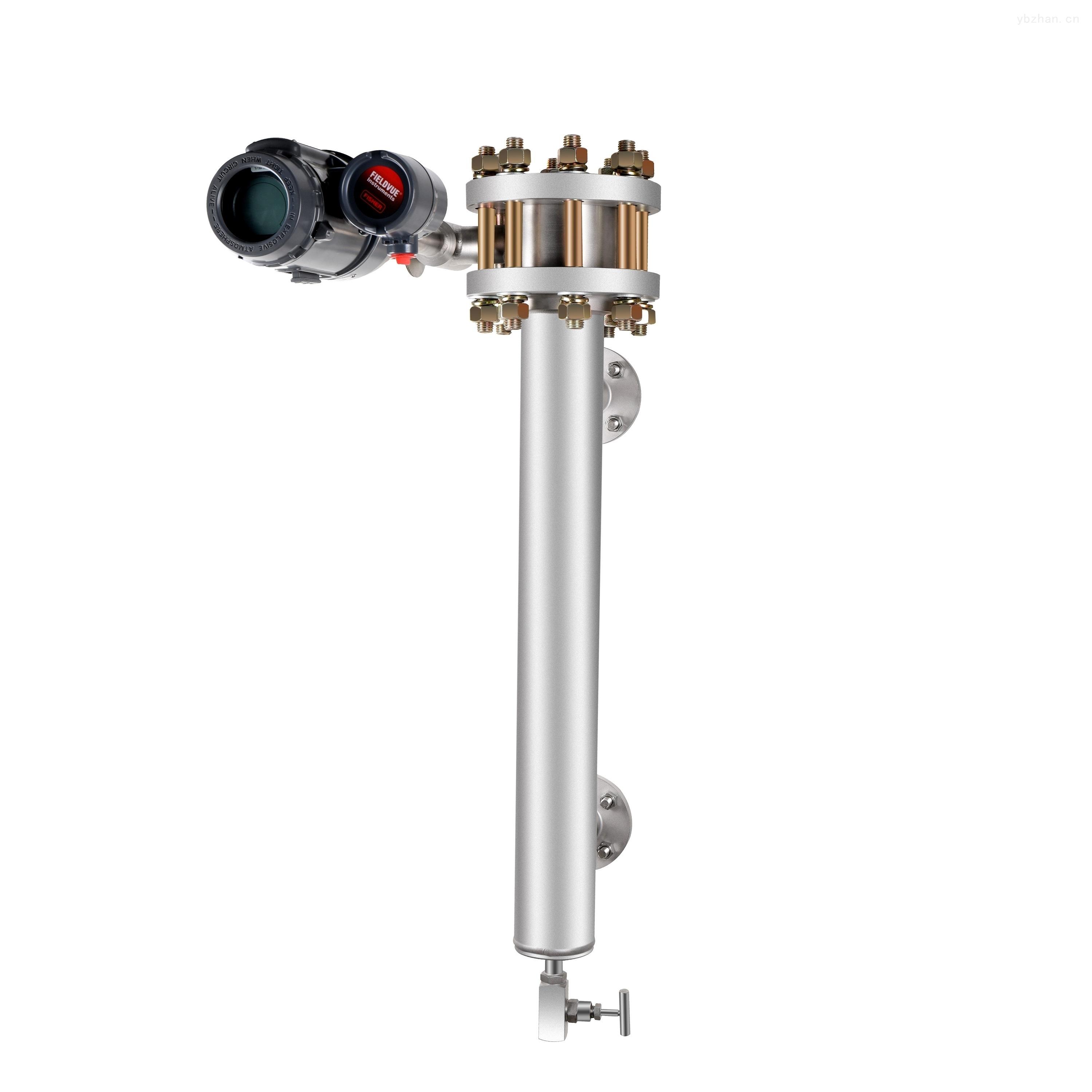 山东 智能浮筒液位变送器 质量保证