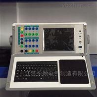 承装修试工具设备-一体继电保护测试仪规格