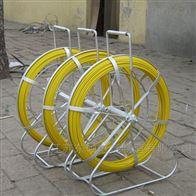 承装修试四级资质全套-160M电缆引线器