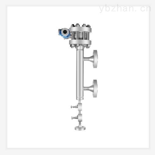 山东 高温高压智能浮筒液位变送器 支持定制