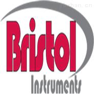 美国 BRISTOL激光光谱分析仪