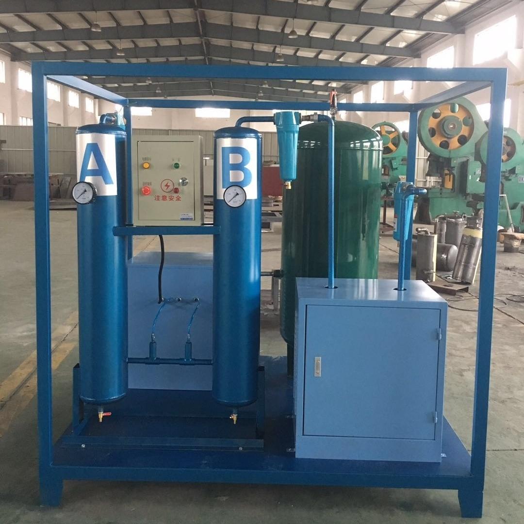 电力承修四级资质设备施工范围