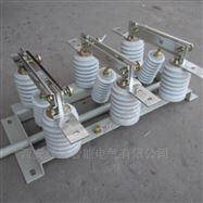 GN30-12/63010KV户内旋转式高压隔离开关