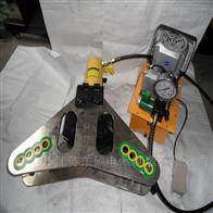 承装修试四级资质全套-液压母线弯排机