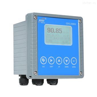 DDG-2080SDDG-2080S工业数字电导率分析仪