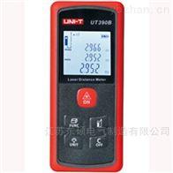 承装修试四级资质全套-GPS或激光测距仪
