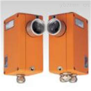 低價銷售德國PAULY光柵和特殊光電設備